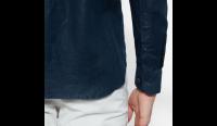 Рубашка с длинным рукавом мужские Timberland модель TH5142 качество, 2017