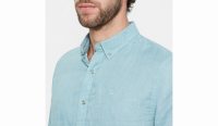 Рубашка с длинным рукавом мужские Timberland модель TH5143 отзывы, 2017