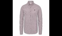 Рубашка с длинным рукавом мужские Timberland модель TH5144 купить, 2017
