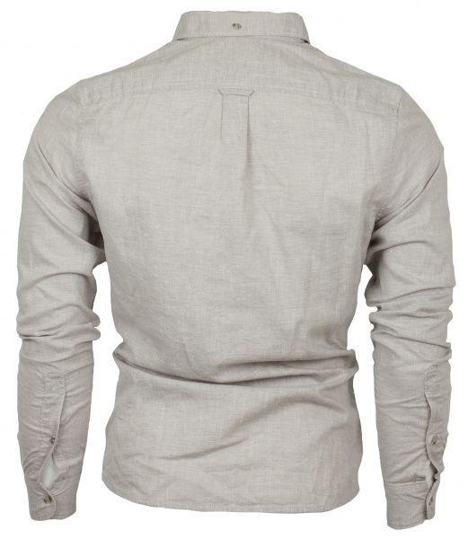 Рубашка с длинным рукавом для мужчин Timberland LONG SLEEVE COTTON LINEN CHAM TH5145 модные, 2017