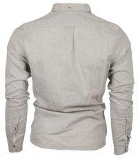 Рубашка с длинным рукавом мужские Timberland модель TH5145 купить, 2017