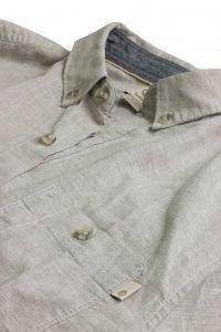 Рубашка с длинным рукавом мужские Timberland модель TH5145 приобрести, 2017