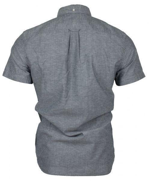 Рубашка с коротким рукавом для мужчин Timberland SHORT SLEEVE JQUD DOTS WASHED TH5160 купить в Украине, 2017