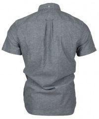 Рубашка с коротким рукавом мужские Timberland модель TH5160 приобрести, 2017