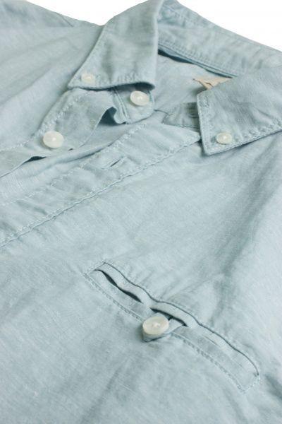 Timberland Рубашка с коротким рукавом мужские модель TH5161 цена, 2017