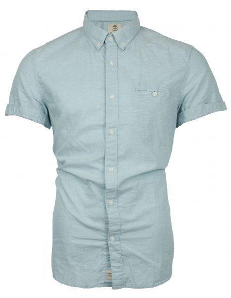 Timberland Рубашка с коротким рукавом мужские модель TH5161 купить, 2017