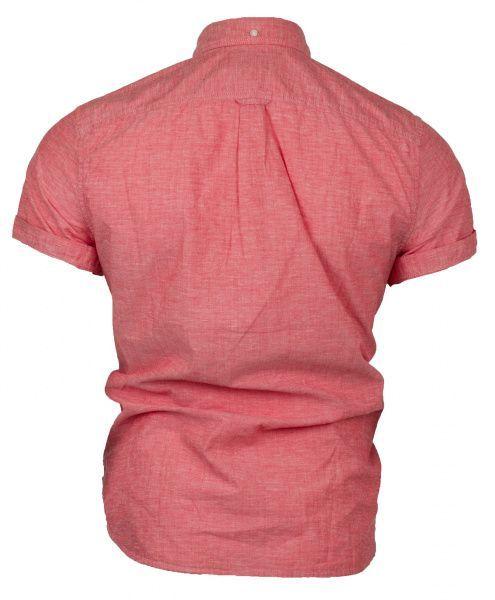 Рубашка с коротким рукавом мужские Timberland модель TH5162 приобрести, 2017