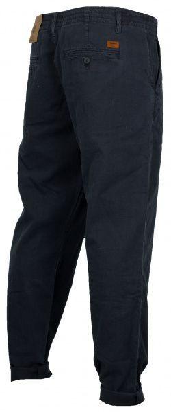 Брюки мужские Timberland CHAP LAKE WSHE COTTON/LINEN DA TH5219 брендовая одежда, 2017