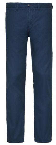 Брюки мужские Timberland модель TH5223 купить, 2017