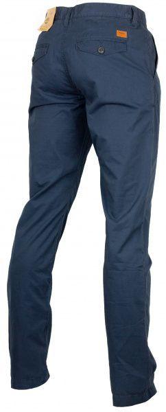 Брюки мужские Timberland SQUAM LAKE SLIGHTWILLEIGHT TWI TH5224 брендовая одежда, 2017