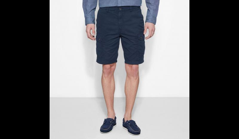 Шорты мужские Timberland SMU WBST LAKE GD CARGO DARK SA TH5230 брендовая одежда, 2017