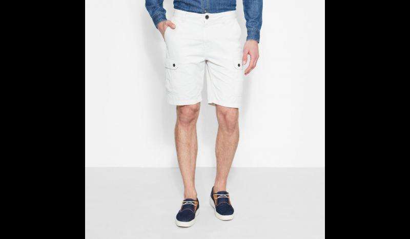 Шорты мужские Timberland SMU WBST LAKE GD CARGO WIND CH TH5231 брендовая одежда, 2017