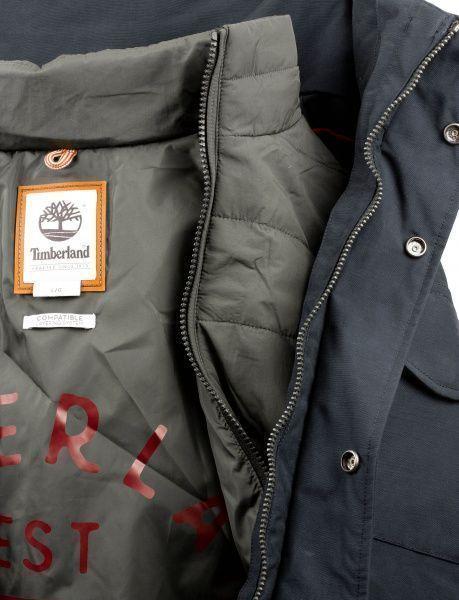Куртка для мужчин Timberland Snowdown Peak 3-in-1 M65 with TH5248 размеры одежды, 2017