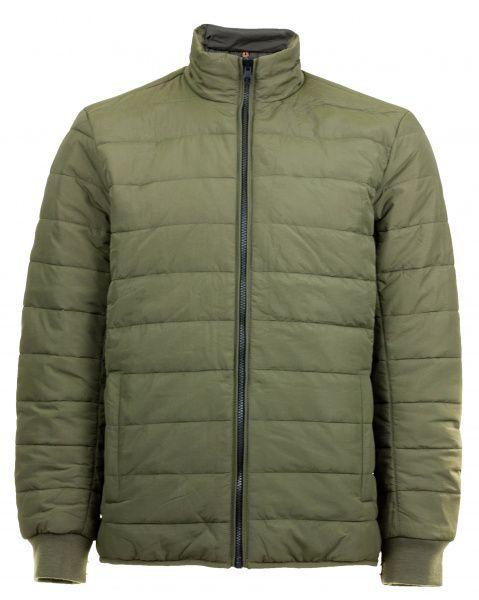 Куртка для мужчин Timberland Snowdown Peak 3-in-1 M65 with TH5248 цена, 2017