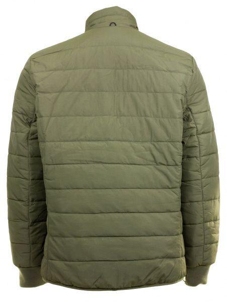 Куртка для мужчин Timberland Snowdown Peak 3-in-1 M65 with TH5248 купить в Украине, 2017