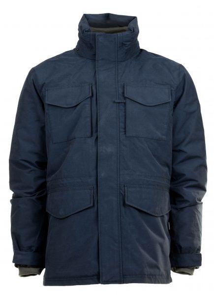 Куртка для мужчин Timberland Snowdown Peak 3-in-1 M65 with TH5248 одежда бренда, 2017