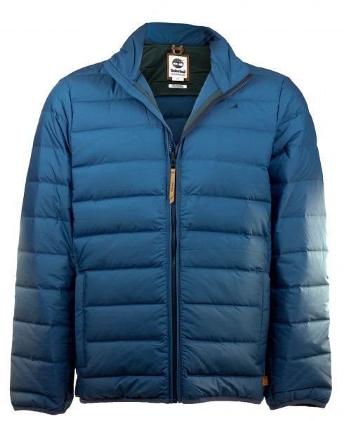 Timberland Куртка пуховая мужские модель TH5251 , 2017