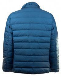 Куртка пуховая мужские Timberland модель TH5251 , 2017