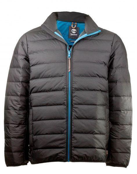 Куртка пуховая мужские Timberland модель TH5252 , 2017