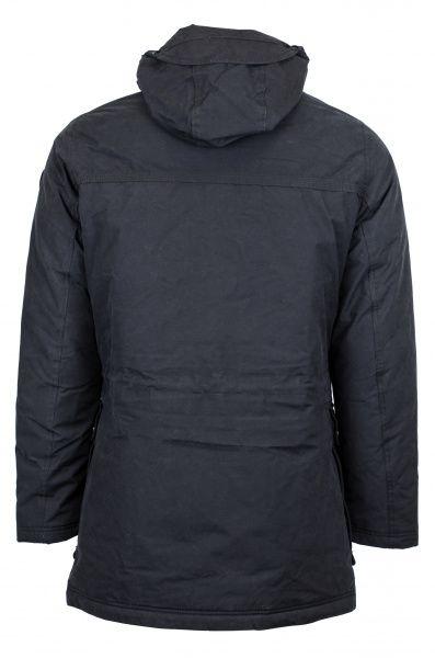 Timberland Куртка мужские модель TH5255 , 2017