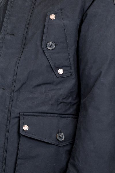 Timberland Куртка мужские модель TH5255 качество, 2017