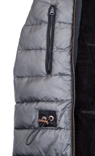 Timberland Куртка мужские модель TH5255 отзывы, 2017