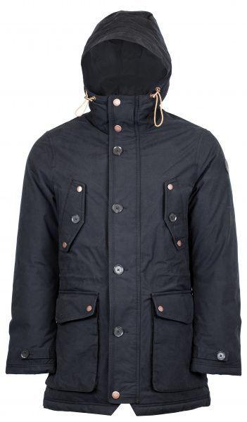 Timberland Куртка мужские модель TH5255 купить, 2017