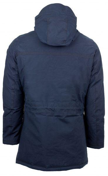 Куртка для мужчин Timberland Fort Hill Winter Parka TH5256 цена, 2017
