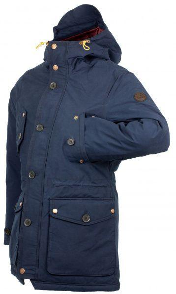 Куртка для мужчин Timberland Fort Hill Winter Parka TH5256 размеры одежды, 2017
