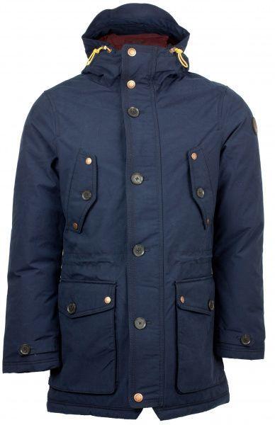 Куртка для мужчин Timberland Fort Hill Winter Parka TH5256 бесплатная доставка, 2017