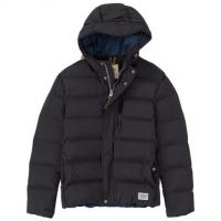мужские куртки пуховые качество, 2017