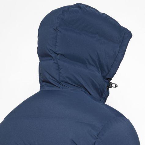 Куртка пуховая для мужчин Timberland Goose Eye Mountain Jacket TH5260 в Украине, 2017