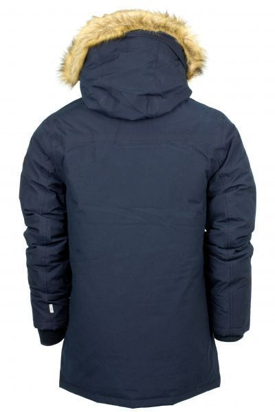 Куртка мужские Timberland Scar Ridge Park with Dryvent T TH5263 продажа, 2017