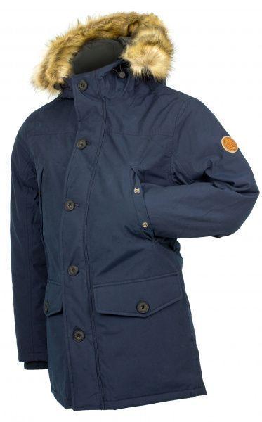 Куртка мужские Timberland Scar Ridge Park with Dryvent T TH5263 одежда бренда, 2017