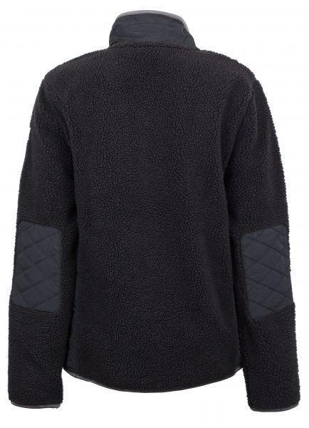 Кофта для мужчин Timberland Herring Cove Shepra Fleece TH5265 брендовая одежда, 2017