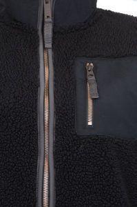 Кофта мужские Timberland модель TH5265 , 2017