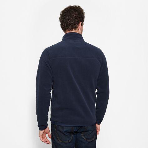 Кофта мужские Timberland Whiteface River Polar Fleece F TH5266 брендовая одежда, 2017