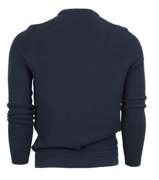 Свитер для мужчин Timberland Wellfleet Crew Neck Sweater TH5283 продажа, 2017