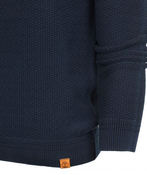 Свитер для мужчин Timberland Wellfleet Crew Neck Sweater TH5283 одежда бренда, 2017