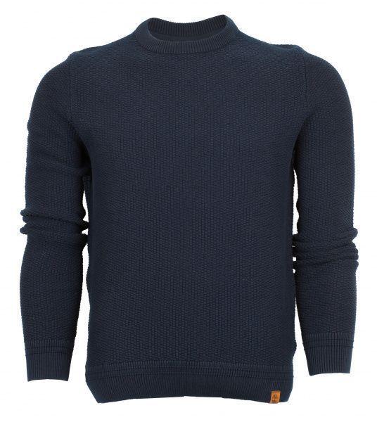 Свитер для мужчин Timberland Wellfleet Crew Neck Sweater TH5283 брендовая одежда, 2017