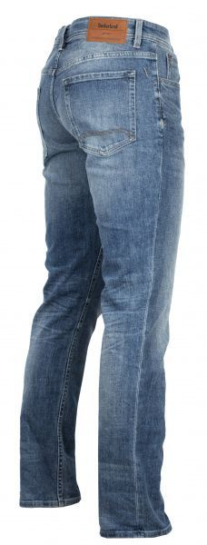 Джинсы для мужчин Timberland Squam Lake Straight Stretch De TH5298 брендовая одежда, 2017