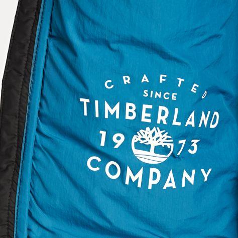 Куртка пуховая для мужчин Timberland Bear Head Down Jacket TH5353 брендовая одежда, 2017