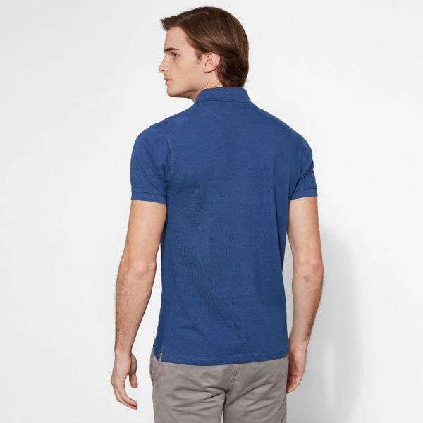 Поло для мужчин Timberland TH5358 купить одежду, 2017