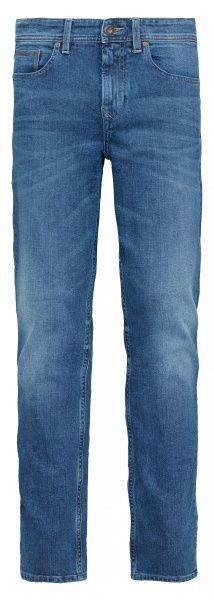 Купить Джинсы мужские модель TH5364, Timberland, Синий