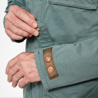 Куртка мужские Timberland модель A1L2AJ02 , 2017