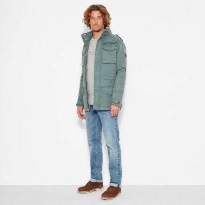 Куртка мужские Timberland модель A1L2AJ02 цена, 2017