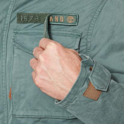 Куртка мужские Timberland модель A1L2AJ02 приобрести, 2017