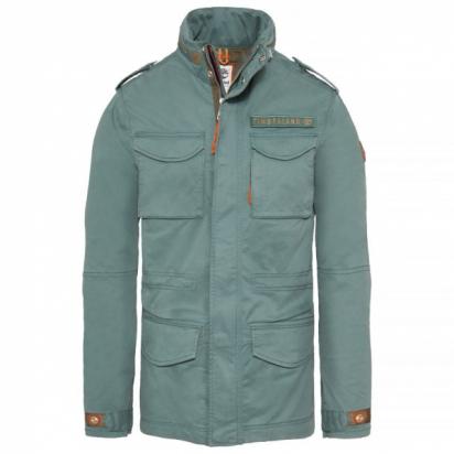 Куртка мужские Timberland модель A1L2AJ02 качество, 2017