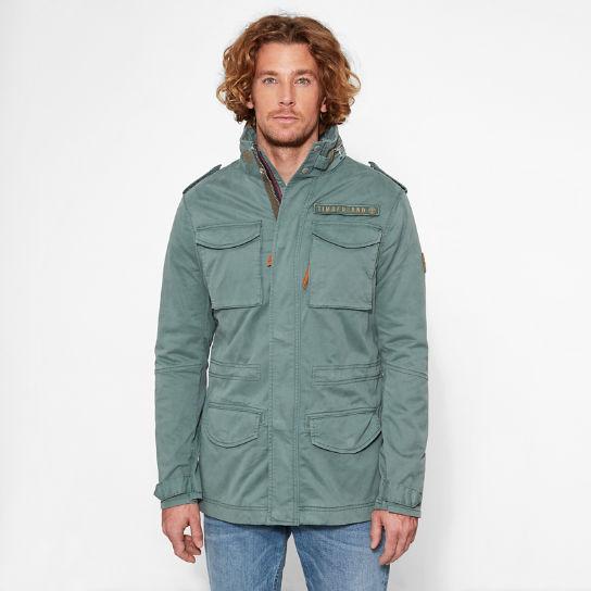 Timberland Куртка мужские модель TH5368 , 2017