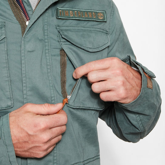 Timberland Куртка мужские модель TH5368 цена, 2017